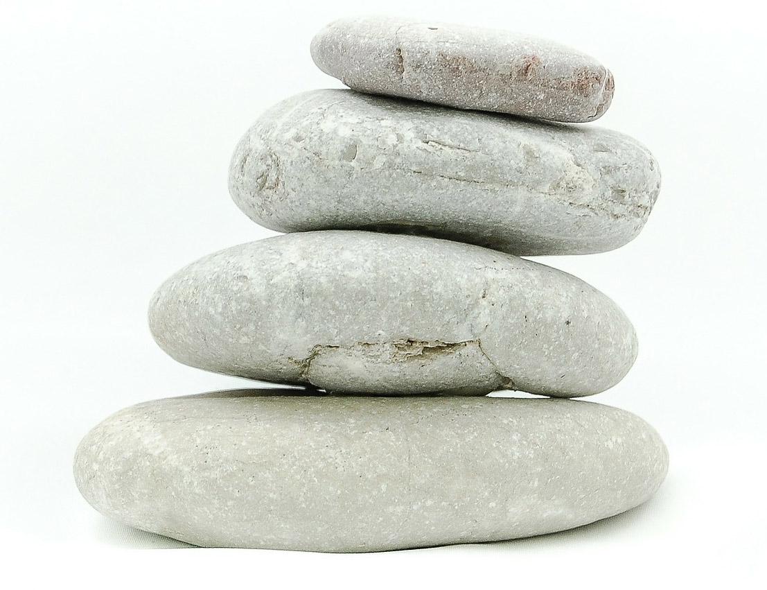 nisa thai massage streama porr gratis